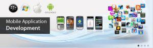 Why you should prefer mobile app development companies over freelancers. For more information visit on this website http://orbitinfotech.edublogs.org/2017/03/08/why-you-should-prefer-mobile-app-development-companies-over-freelancers/.