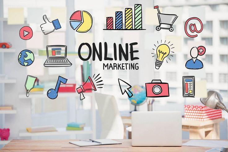 cool Content Media Marketing vs Social Media Marketing -  #digitalmarketing #internetmarketing #Marketing #marketingstrategy Check more at http://wegobusiness.com/content-media-marketing-vs-social-media-marketing/