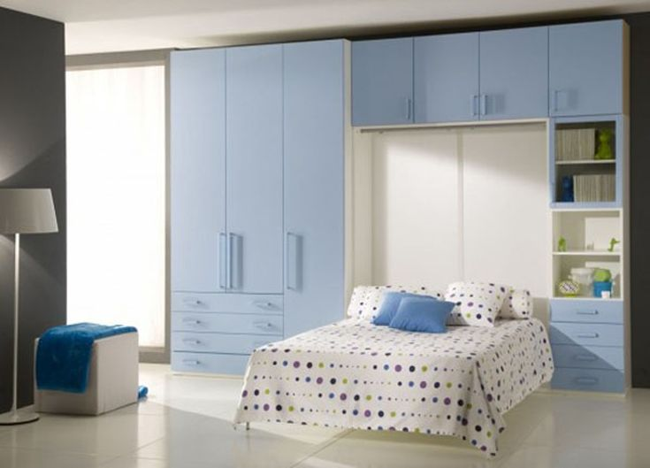 bedroom cozy and bright boys bedroom ideas with simple style