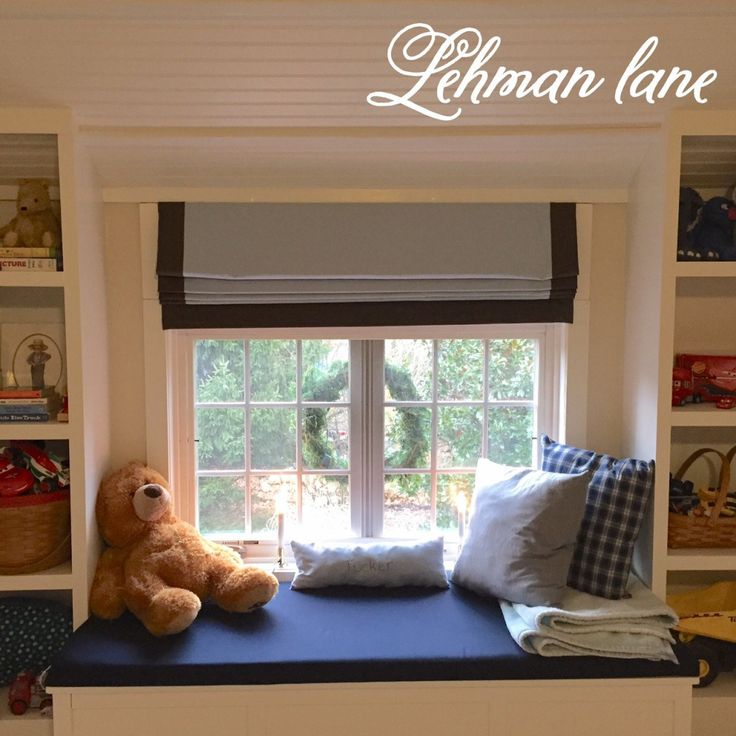 17 best images about window seats on pinterest ikea