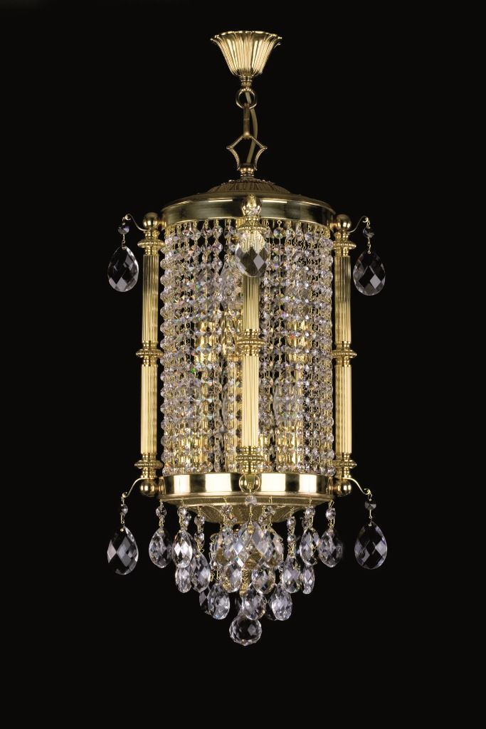 CHANDELIERS JUST FOR YOU RIGHT HERE!!