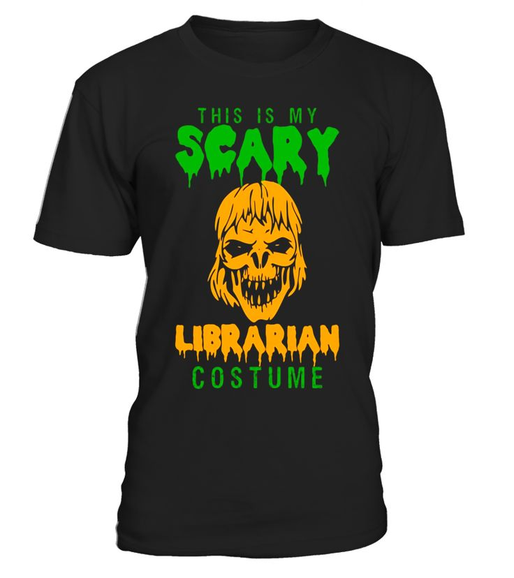 Halloween This Is My Scary Librarian Costume T-Shirt  #hallowen#tshirt#tee#gift#holiday#art#design#designer#tshirtformen#tshirtforwomen#besttshirt#funnytshirt#age#name#october#november#december#happy#grandparent#blackFriday#family#thanksgiving#birthday#image#photo#ideas#sweetshirt#bestfriend#nurse#winter#america#american#lovely#unisex#sexy#veteran#cooldesign#mug#mugs#awesome#holiday#season#cuteshirt