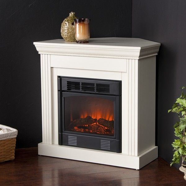 65 best Condo - Fireplace images on Pinterest | Electric ...