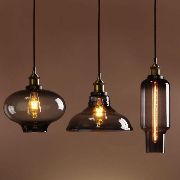 Overhead Light Covers: 25+ Best Ideas About Ceiling Light Covers On Pinterest