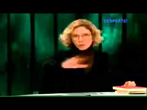 Eduardo Giannetti da Fonseca - Roda Viva - TV Cultura (completo)