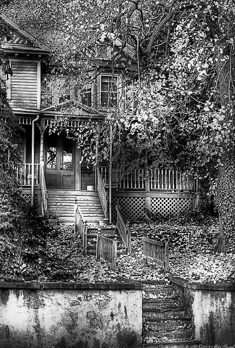 17 Best Images About Haunted Places On Pinterest Most