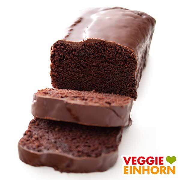 Saftiger Veganer Schokokuchen Rezept Veganer Schokoladenkuchen Schokokuchen Kuchen Ohne Ei