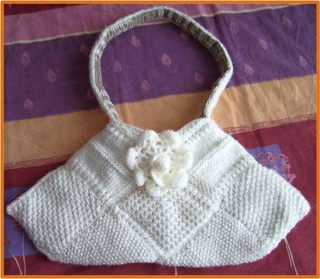 59 Best Diy Tuto Tricot Knitting Images On Pinterest