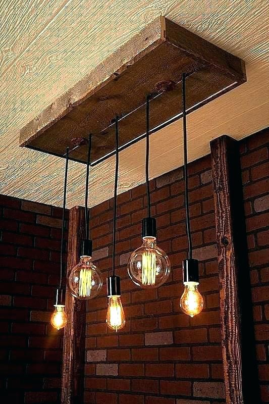 Fresh Kitchen Chandelier Lighting House Throughout Edison Light Bulb Chandelier Fixtures Bulbs With Fresh Best Ideas About On