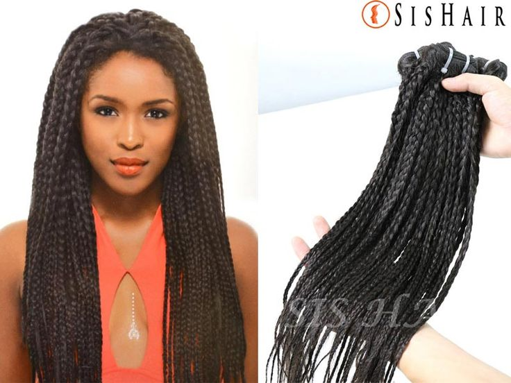 Virgin Hair Styles Braids: 447 Best Images About Brazilian Hair Weave On Pinterest