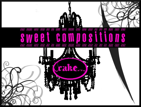 Sweet Compositions