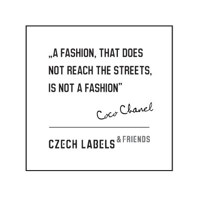 right! that s the reason why we want to support our local fashion as well!
