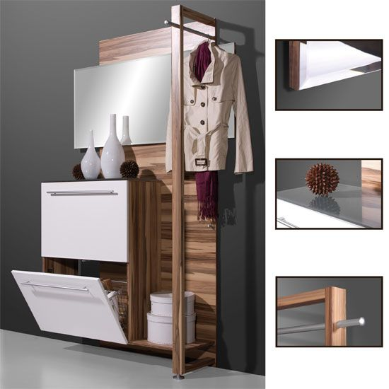 small hall furniture. hall wardrobe google small furniture