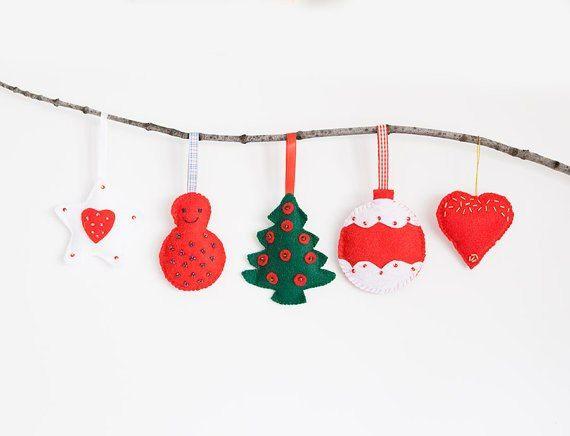Как красиво встретить Новый год - Новости - vtambove.ru