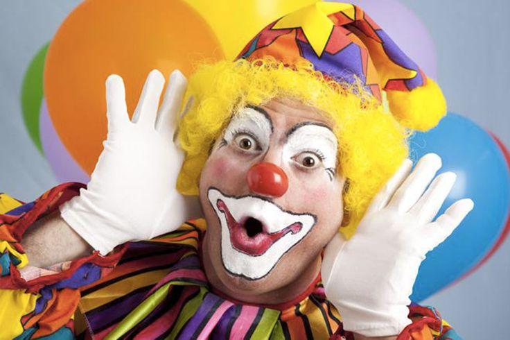 Découvrez comment est née la coulrophobie, la peur viscérale des clowns qui touche des millions de personnes