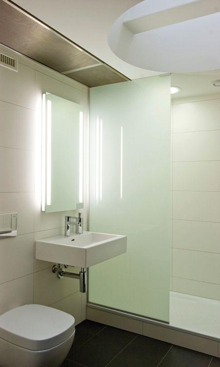 61 best around the world images on pinterest bath design bathroom designs and modern bathroom. Black Bedroom Furniture Sets. Home Design Ideas
