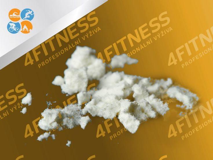 Vaječný protein | Egg Albumin 1kg | 399 Kč