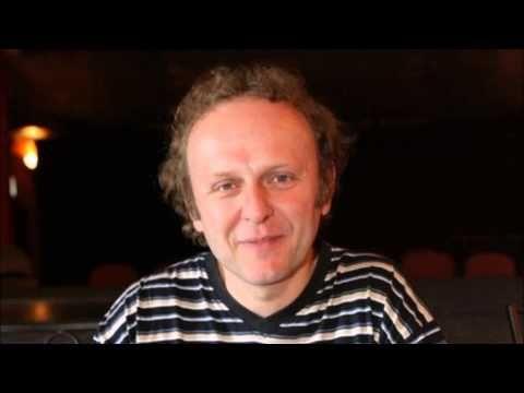 Jaroslav Dušek   Kupředu do minulosti 27 1 2015