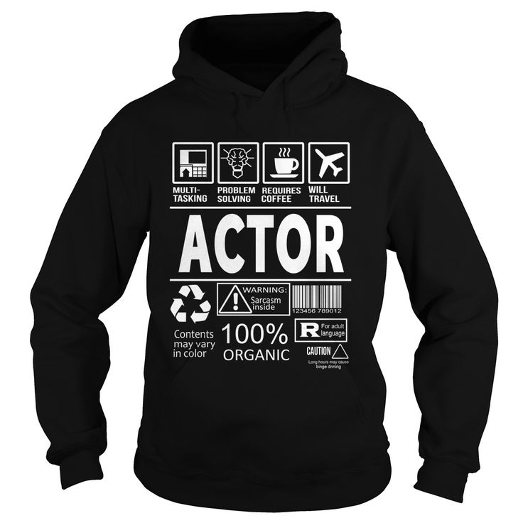 ACTORSimply use the Search Bar (top corner) to find the BEST one . ***HOT : Try typing your NAME OR AGEjob title