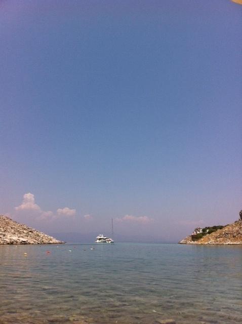 Agia Marina by DV,for TBB.
