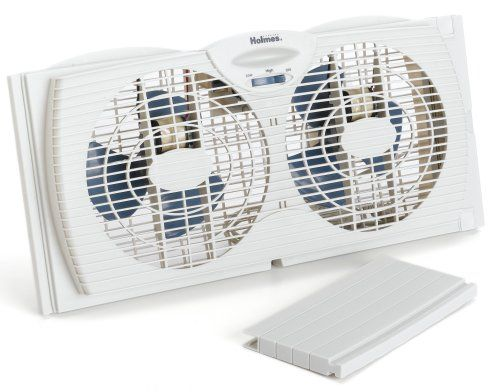 Keep Cool With Only 12 Volts,prepping,shtf,homesteading,pets,keep cool,fan,box fan,cooling,