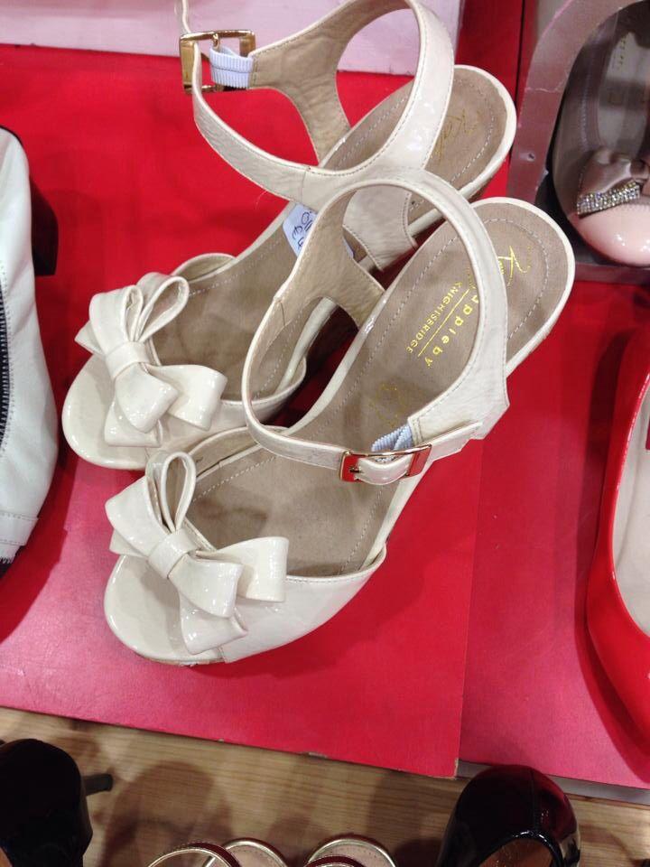 Kate Appleby €49.99 sizes 3-8
