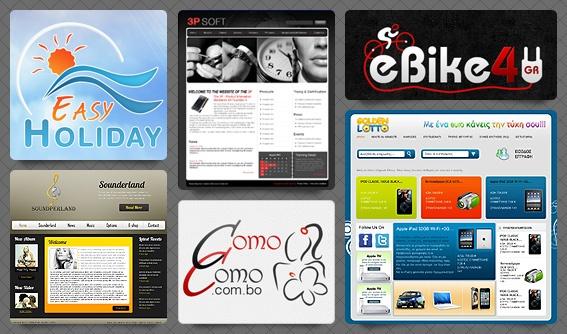 web design,κατασκευή ιστοσελίδων, κατασκευή ιστοσελίδας, δημιουργία ιστοσελίδων, δημιουργία ιστοσελίδας