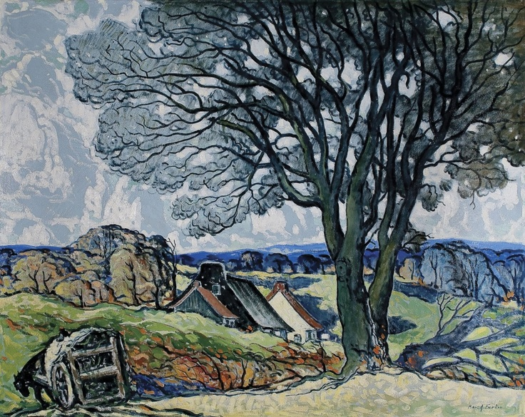 Marc-Aurele Fortin, Canadian artist, 1880-1970  Google Image Result for http://www.canadianfinearts.com/wp-content/uploads/2011/09/Fortin-Ombres-dautomne-oil-38x48-1024x815.jpg