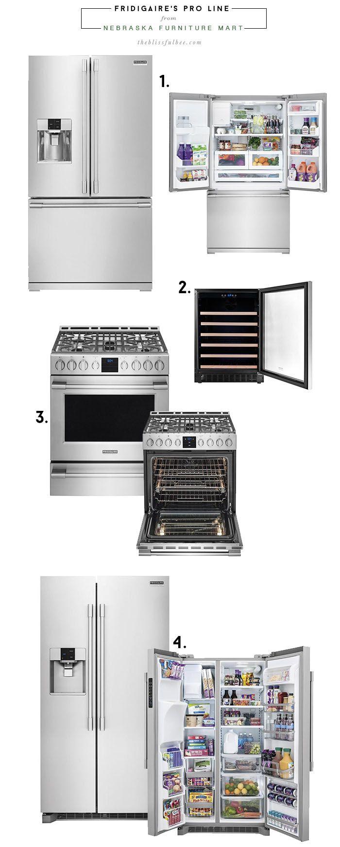 74 best Kitchen Essentials images on Pinterest   Kitchen essentials ...