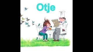 luisterboek otje cd 1 - YouTube