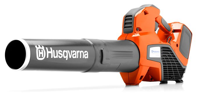 Well-balanced, comfortable and efficient professional battery powered blower. The machine's low noise level allows you to work in the most public of settings. An easy tap on the keypad starts the machine instantly at all times and the cruise control means full focus on blowing leafs and debris away. The blower also has a boost power mode that gives you a little extra power when needed. Price includes Blower $499, BLi200 Battery $249 and QC330 Charger $199. Components also sold separately.
