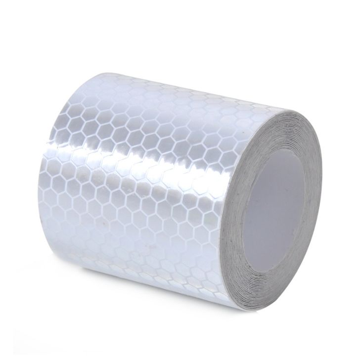 =>>Save on5x300cm car-styling Reflective Tape Car Stickers For Motorcycle Safe Material Safety Warning Tape For renault ford toyota bmw vw5x300cm car-styling Reflective Tape Car Stickers For Motorcycle Safe Material Safety Warning Tape For renault ford toyota bmw vwbest recommended for you.Shop the ...Cleck Hot Deals >>> http://id094678352.cloudns.hopto.me/32627000782.html.html images