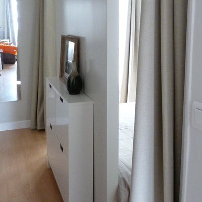 1000 id es sur le th me meuble chaussure ikea sur pinterest meuble chaussure le couloir et. Black Bedroom Furniture Sets. Home Design Ideas