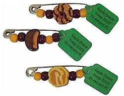 Google Image Result for http://www.makingfriends.com/images/Girl_Scout_Cookie_Swap.jpg