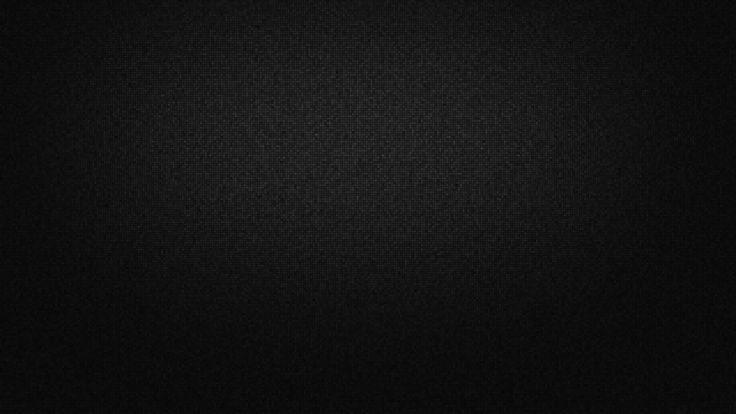 969433-black-background-minimalistic.jpg (1920×1080)