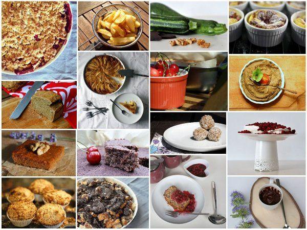 14 gasztrofotó tipp, hogy ne csak a tányéron, hanem a fotón is jól mutassak az ételeid - Masni