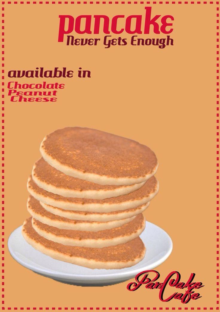 pancake - nobelitha g aldine (kelas 1/kelompok 1)