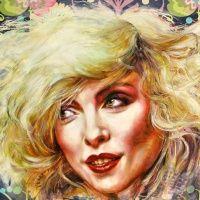 Barbara Hauser - The Convent Gallery Daylesford
