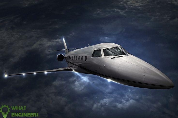 Aerospace engineer explores the milkway promo 7