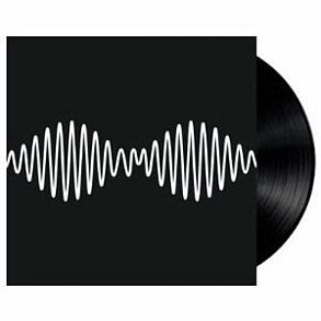 80 Best Vinyl Craze Images On Pinterest Vinyls Vinyl