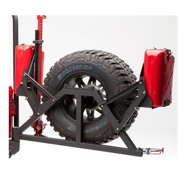 favorite set ups rear swing arm   jerry  mounts  jack holder