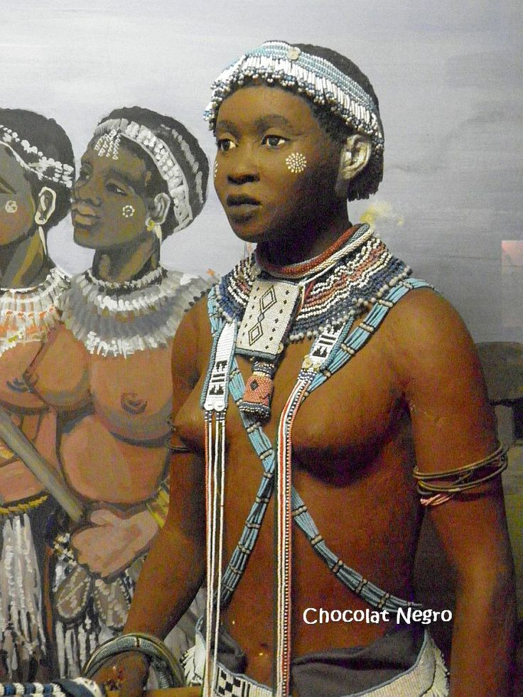 the role and significance of traditional art of africa in the african society Marriage in african traditional society  this plays a vital role in the marriage process  women is somewhat common in certain societies in west africa .