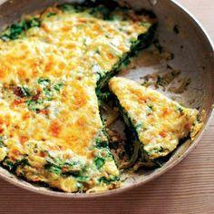 Ici on a préparé 59 recettes saines pour votre menu équilibré. S'il vous manque d'inspiration pour votre prochain repas vous venez à la bonne place!