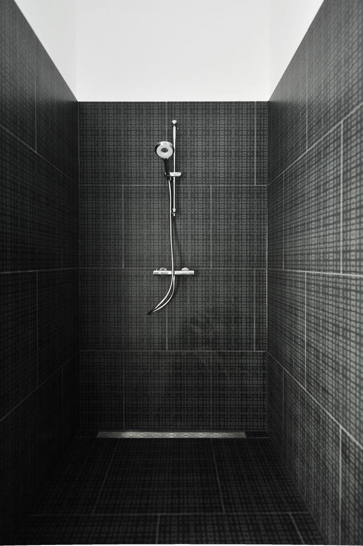 The Royal Suite bathroom.