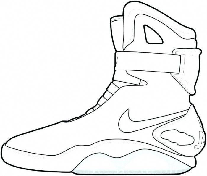 Stephen Curry Shoes Coloring Pages For Kids To Printable Steph Curry Shoes Colouring  Pages Picture… Monster Coloring Pages, Coloring Pages, Stephen Curry  Pictures
