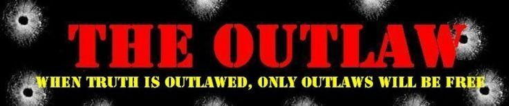 AN ACT OF GOD?…. | The Outlaw