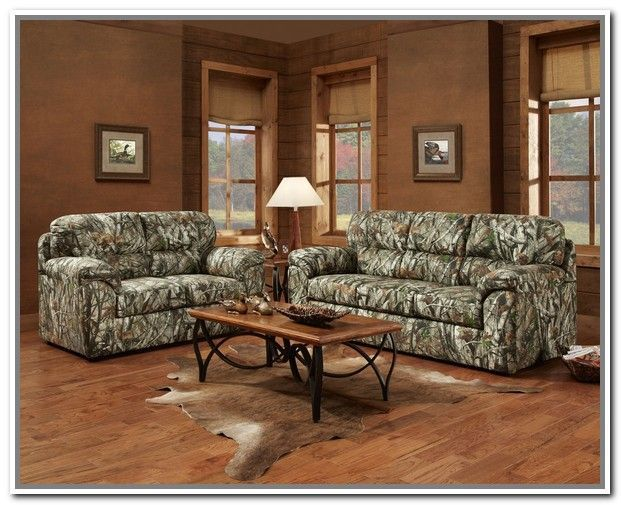 awesome Camo Couch And Loveseat , Good Camo Couch And Loveseat 73 In Sofa Design Ideas with Camo Couch And Loveseat , http://sofascouch.com/camo-couch-and-loveseat/32975