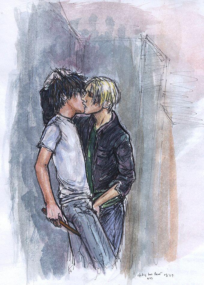 richard smith gay times