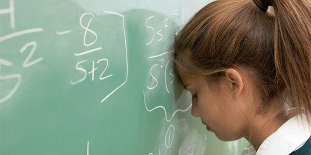 Сайты, которые помогут родителям справляться со школьной программой ребенка