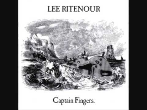 【Cover】Lee Ritenour Dolphin Dreams - YouTube